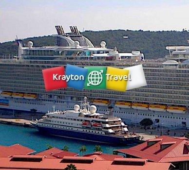 Krayton Travel